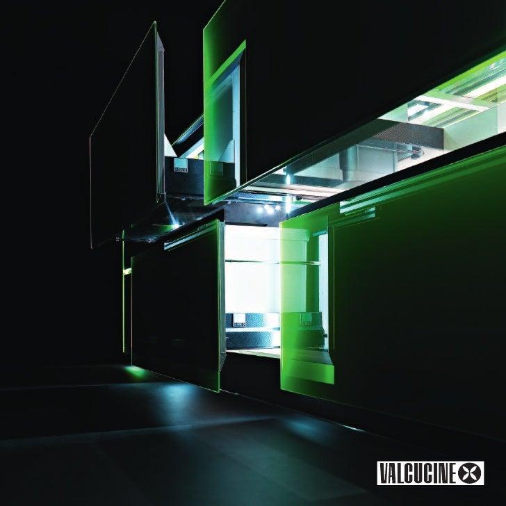 invitrum                design Gabriele Centazzo     100% VETRO E ALLUMINIO Grazie al nuovo sistema di basi Invitrum Valcu...