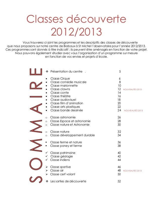 Catalogue biabaux 2012.2013.web Slide 3