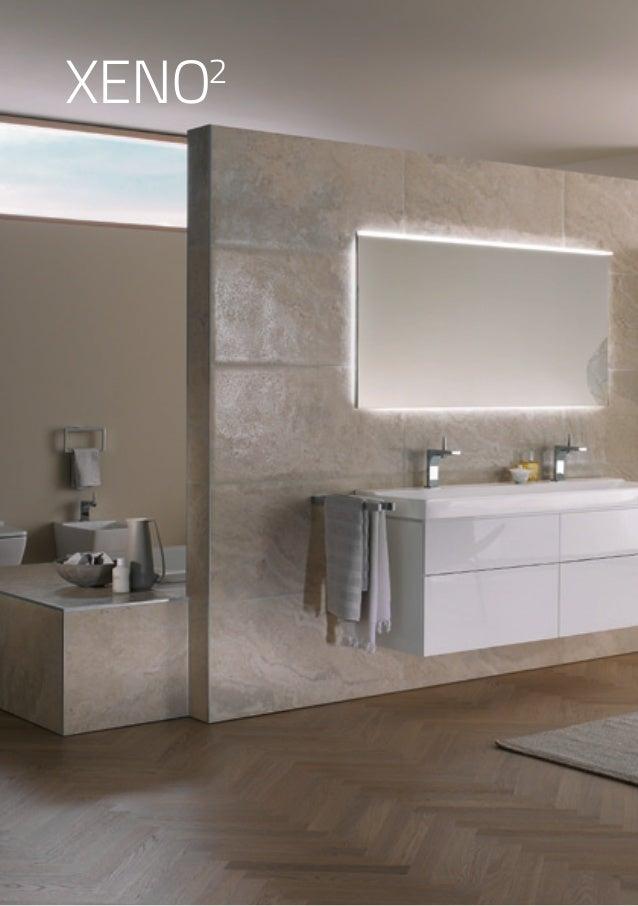 Catalogue collections allia 2016 - Allia salle de bain ...