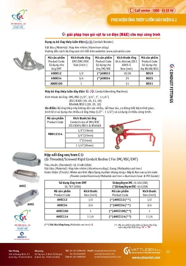 PECO 638 Conduit PIPE BENDER 1//2 inch USA