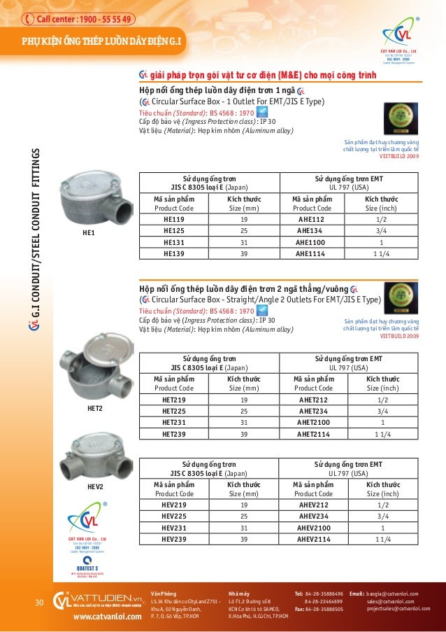 catalogue cvl steel conduit flexible conduit