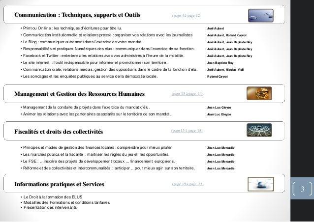Communication : Techniques, supports et Outils• Print ou On line : les techniques d'écritures pour être lu. : Joël Aubert•...