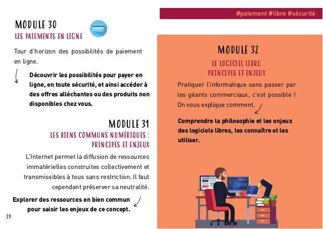 Catalogue des services de la médiation numérique en Drôme Ardèche 9b517bd75ecb