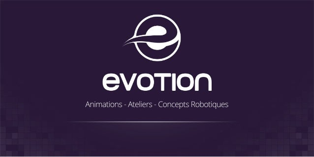 Animations-Ateliers-ConceptsRobotiques