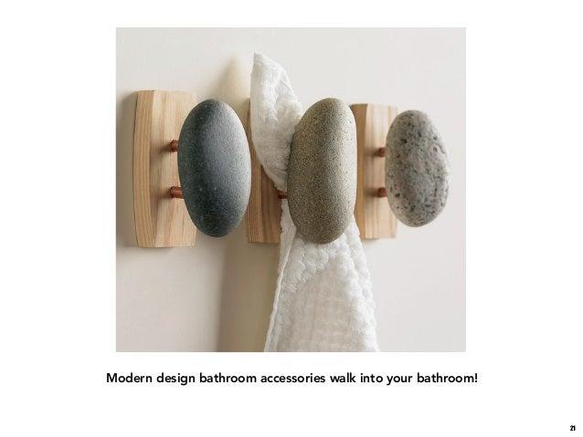 Bathroom Accessories Australia catalogue for australia showers and bathroom accessories