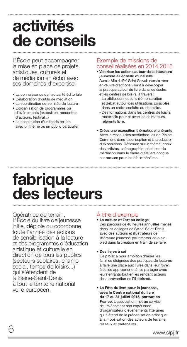 7 laboratoire des pratiques Prenant appui sur les pratiques culturelles et artistiques des publics et sur les évolutions d...
