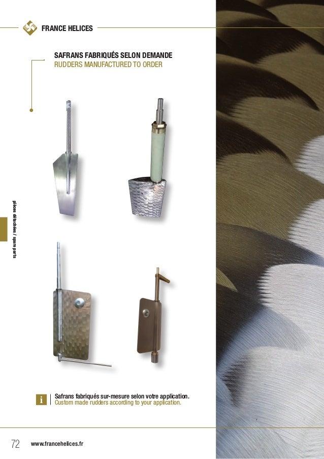 Extra Long 95 mm 200 Pièces Serre Parenthèses Clips Pinces Acier extra fort