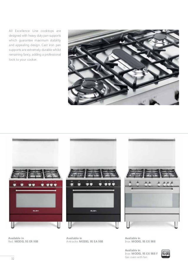 Catalogue free standing cookers catalogo cocinas - Ikea cucine free standing ...