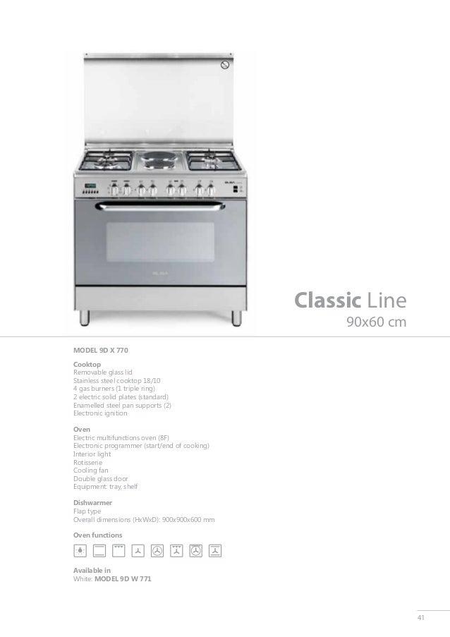 panasonic induction cooktop nz