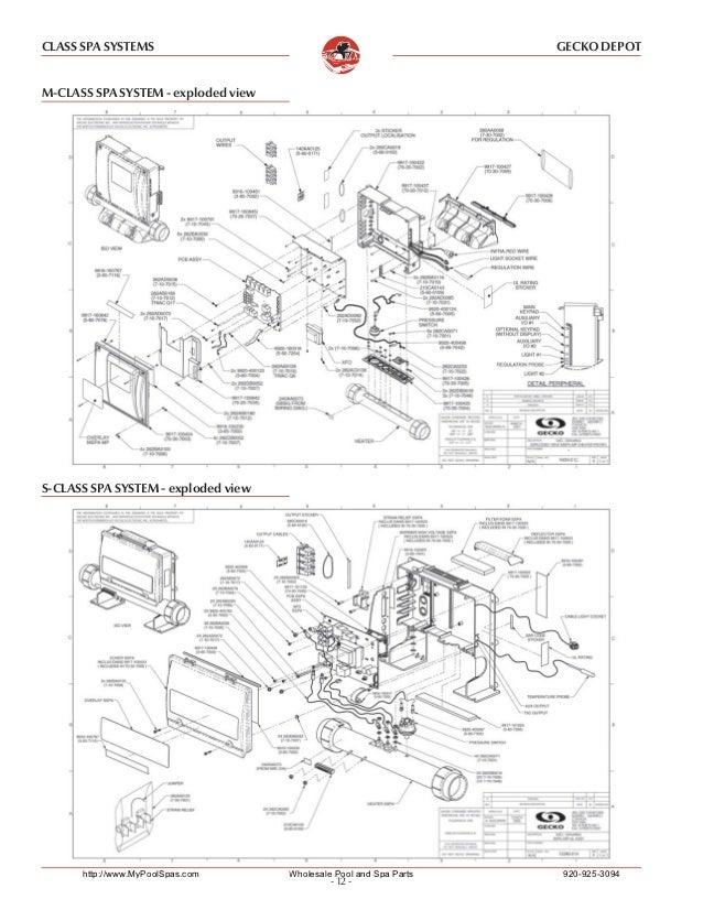 catalogue geckodepot 12 638?cb=1354649215 catalogue geckodepot gecko spa wiring diagram at readyjetset.co