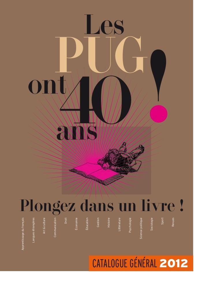 Conception graphique Hervé Frumy                                                                                      Ce d...