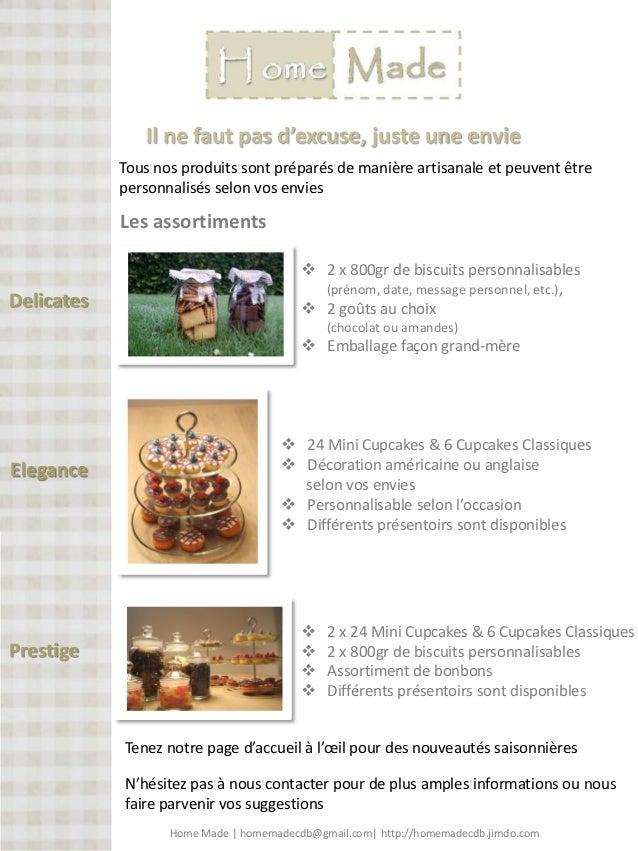 Les assortiments Elegance Prestige Delicates  2 x 800gr de biscuits personnalisables (prénom, date, message personnel, et...