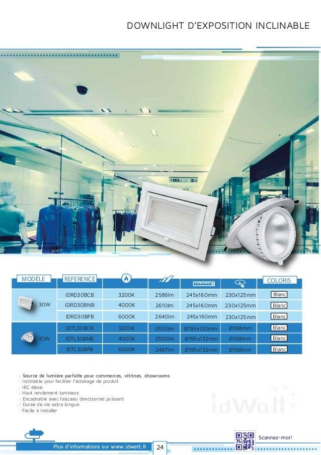 D//p50468dhl PKM ubh4060-2h Brume hotte//60 cm//EEK
