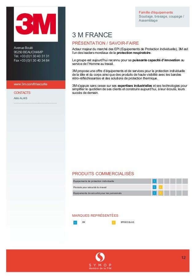 Masquesdesoudage:qualité+durabilité éprouvées 3MFRANCE  MASQUESDESOUDAGESPEEDGLAS:QUALITÉLÉGENDAIR...