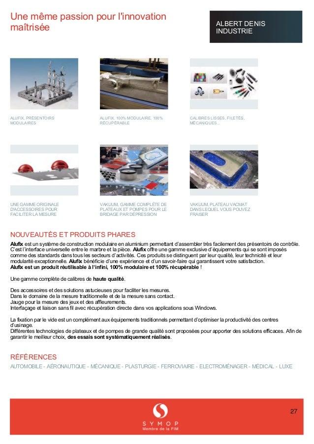 2B,ruedeBrabant 25000BESANCON sales.fr@alicona.com Tél.+33(0)786967900 Fax+33(0)381588630 www...