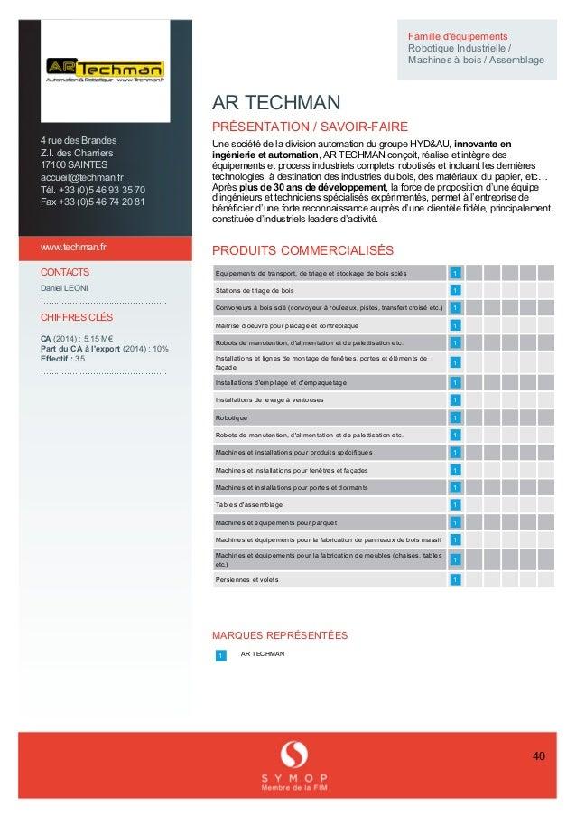 ARTECHMAN        STATIOND'ENCOLLAGE, COMPOSITIONETCOMPLEXAGE DEPANNEAUXTECHNIQUES  CELLULED'...