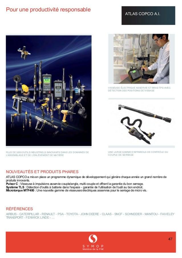 89quaiPanhard&Levassor 75013PARIS Tél.+33(0)146463800 Fax+33(0)146463801 www.autodesk.fr ...