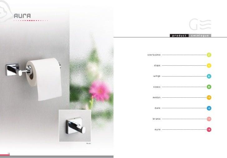 bathroom accessories catalog ForBathroom Accessories Catalogue