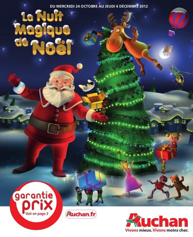 catalogue noel 2018 auchan en ligne Catalogue jouets Auchan 2012 catalogue noel 2018 auchan en ligne