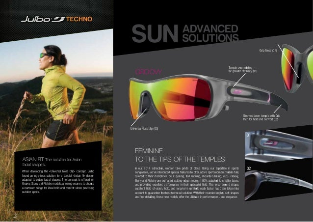 fd1720ee607059 Watch the Julbo Sessions videos 5  4.