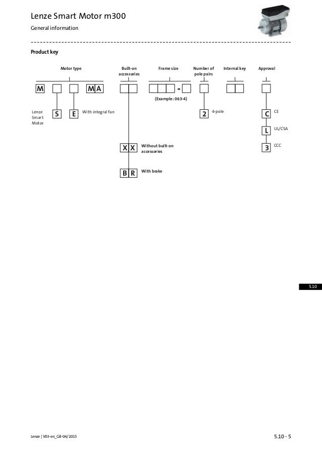 catalogue lenze smart motor 15 638?cb=1464801525 catalogue lenze smart motor lenze motor wiring diagram at edmiracle.co