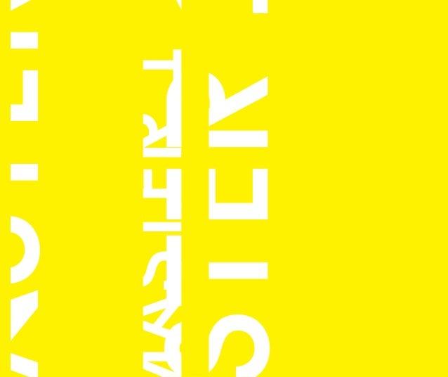 2 - Projet du 05 au 19 octobre 2010