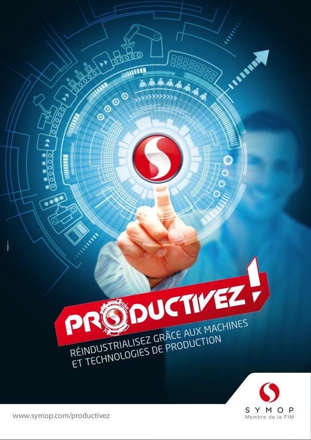 www.symop.com/productivez