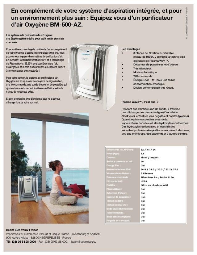 moteur aspirateur centralis authentique centralise ametek. Black Bedroom Furniture Sets. Home Design Ideas