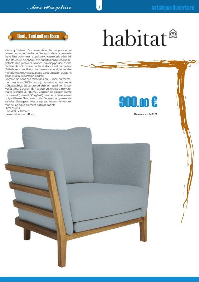Catalogue paname