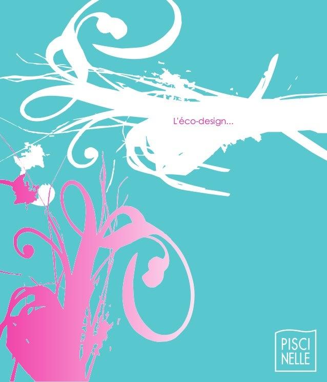 Catalogue piscine piscinelle ann e 2015 for Piscine catalogue