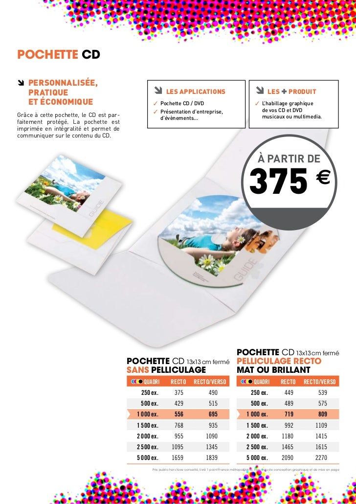 4EVER CARD Recto - Verso 8,5x5,4 cm 350 g   MÉMORISATION   ET MISE À JOUR                                                 ...