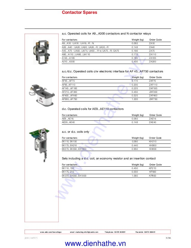 Trane Contactor Wiring Diagram : Trane intellipak wiring diagrams twb a aa