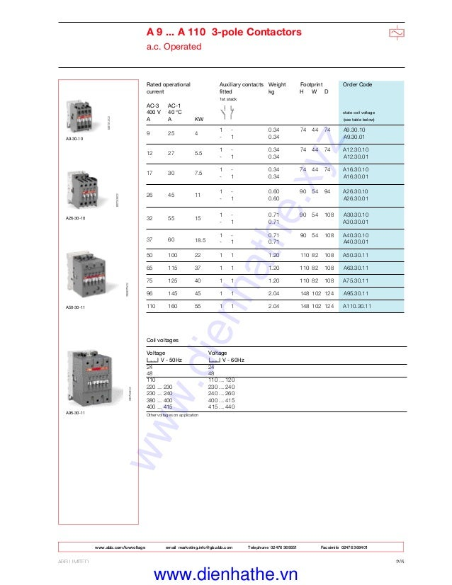 catalogue thiet bi dien abb contactor abbdienhathevn 5 638?cb=1508389003 catalogue thiet bi dien abb contactor abb dienhathe vn abb a16-30-10 wiring diagram at mifinder.co