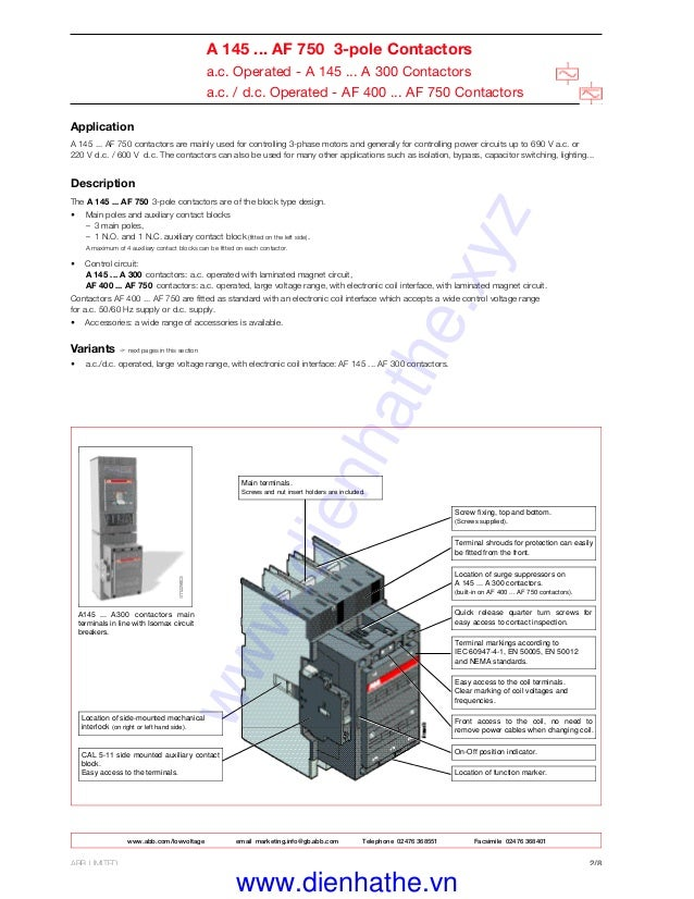 Ssr blitz pro wiring diagram wiring diagrams schematics solid state relay crydom s228 wiring diagram wiring diagram 2005 chevy ssr wiring diagram metro wiring diagram abb solid state relay wiring diagram wiring asfbconference2016 Images