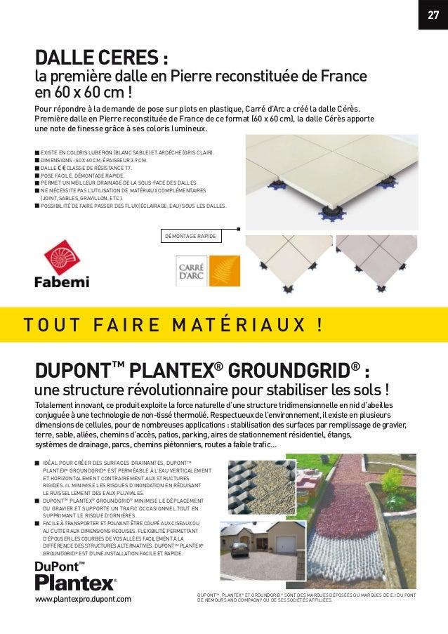 Catalogue Toutfaire 2014