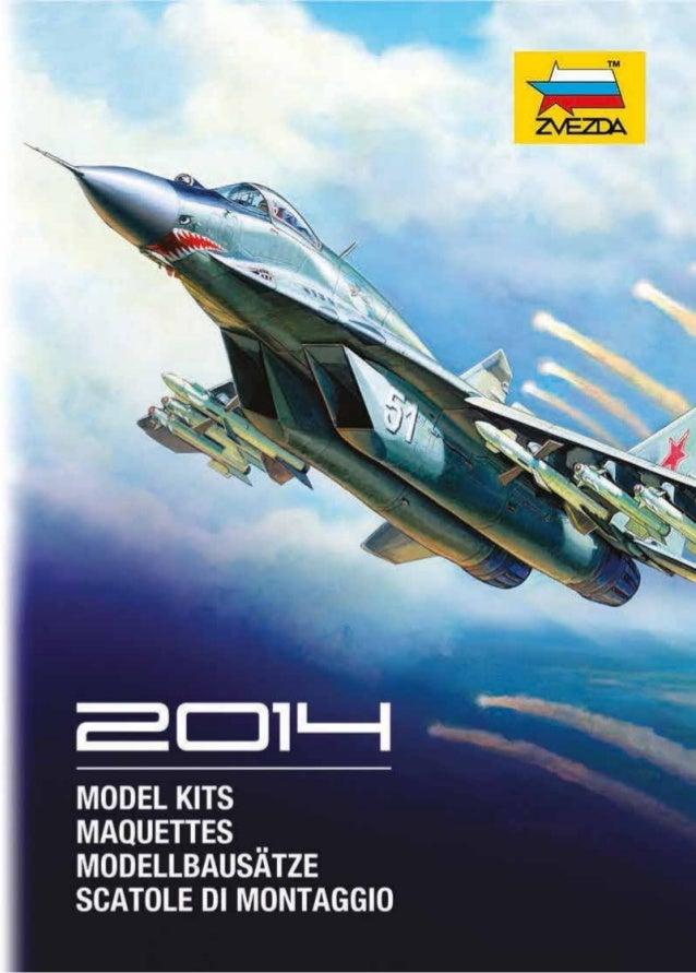 item  Description  page  helicopters 1/72 7214 7224 7230 7232 7253 7255 7270 7272 7273 7276 7293  KA-27 Submarine Hunter «...