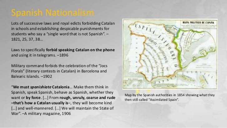 How To Say Map In Spanish -|- vinny.oleo-vegetal.info