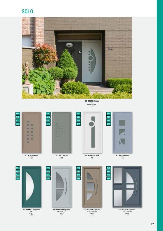 Catalogue frager panneaux de porte for Porte 4 panneaux
