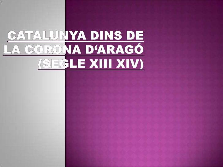  BatallaMuret va posar fi a la Corona de Aragó a  Occitània. Això posa inici a l' expansió a la  monarquia catalanoaragon...