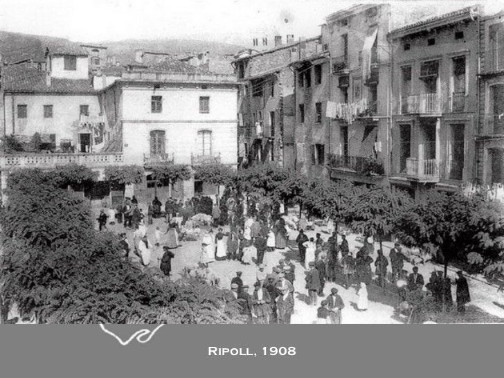 Catalunya poblacions al segle xx for 11 marine terrace santa monica