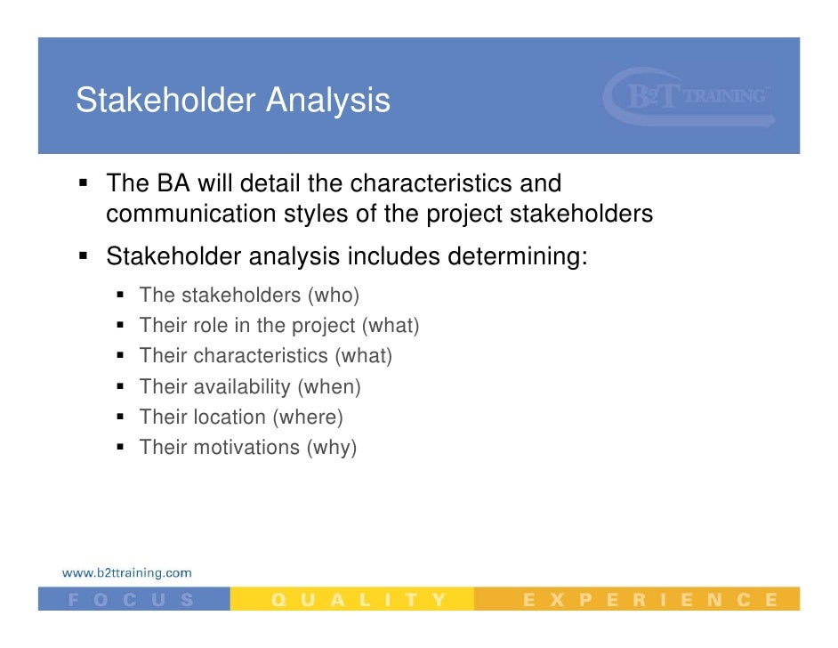 ryanair communication of strategy to stakeholder Ryanair case study download ryanair case study 3 q2 is ryanair's strategy sustainable stakeholder analysis on ryanair's bid for aer lingus the stakeholder analysis clearly shows the opposition to ryanair's bid.