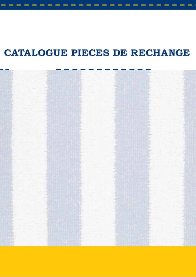 CATALOGUE PIECES DE RECHANGECATALOGUE PIECES DE RECHANGE www.mehariclub.com 2015