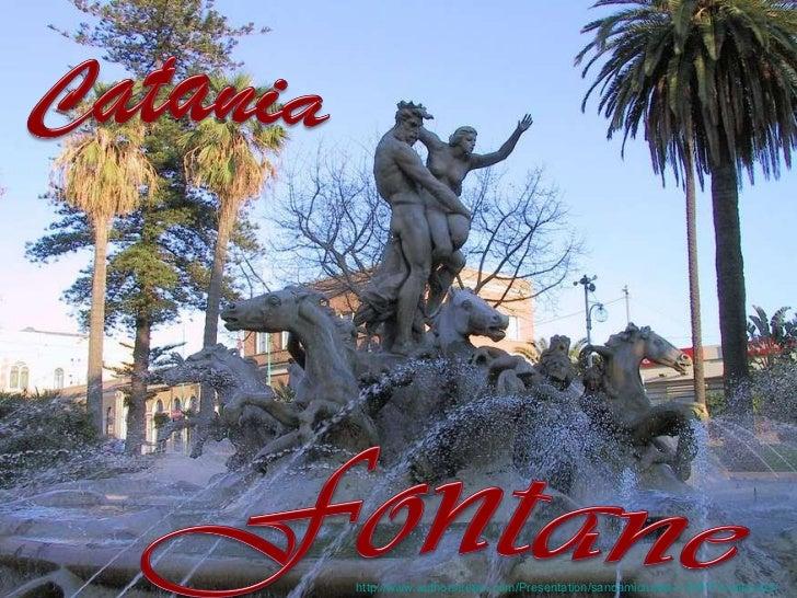 http://www.authorstream.com/Presentation/sandamichaela-1229179-catania3/
