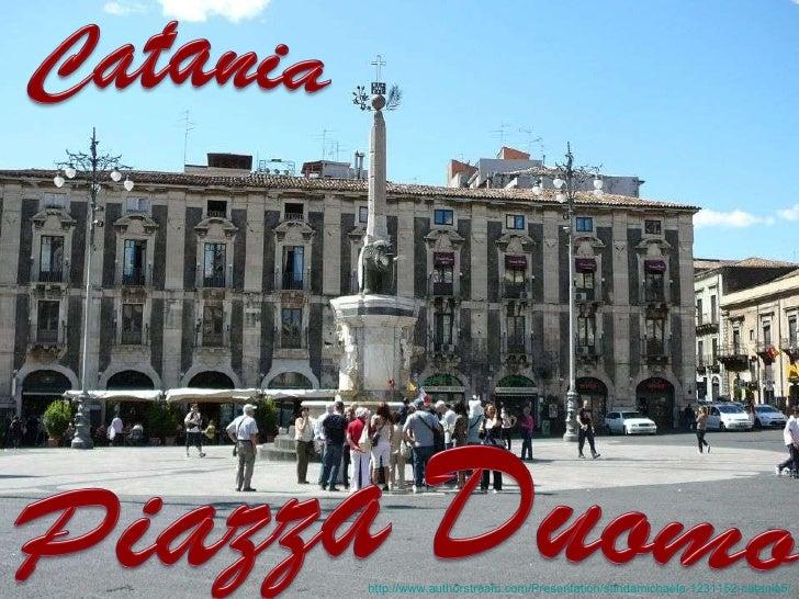 http://www.authorstream.com/Presentation/sandamichaela-1231152-catania5/