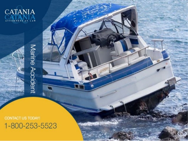 Tampa Bay Personal Injury Law Firm - Catania and Catania, PA