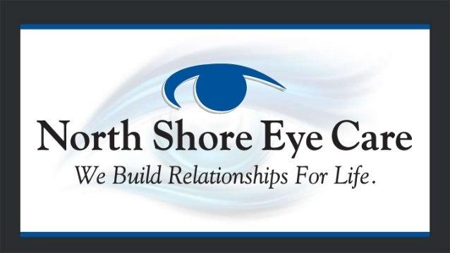 Cataract Surgery and LASIK Update 2013 Random Case Studies Jeffrey Martin, M.D. FACS Managing Partner North Shore Eye Care...