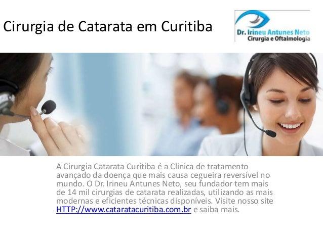 Cirurgia de Catarata em Curitiba  A Cirurgia Catarata Curitiba, A Cirurgia Catarata Curitiba é, A Cirurgia Catarata  Curit...