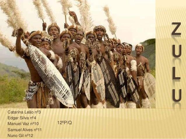 Zulu zulu z u l u catarina leo n3 edgar silva n4 manuel vaz n10 samuel alves n11 stopboris Gallery
