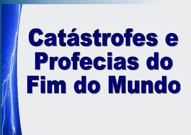 Prof. Alvaro Augusto W. de Almeida ●   Professor do curso de Engenharia Elétrica da UTFPR     (DAELT) desde 1991. ●   E-ma...