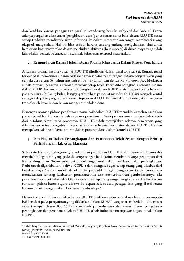 Contoh Surat Laporan Pengaduan Ke Polisi Tentang Pencemaran Nama Baik Bagi Contoh Surat